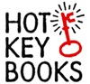 Hot-Key-Books logo