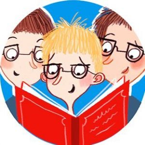 The Kids of Readalot