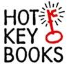 Hot-Key-Books logo