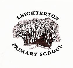 Leighterton Primary School)